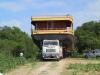 heavy-haulage-gallery-hd-rivas-argentina1