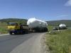 heavy-haulage-gallery-hhd-170520121261