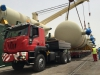 heavy-haulage-gallery-hhd-ale-gazprom-er-tank3