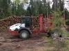 logging-gallery-cimg32661