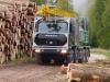 logging-gallery-dsc000411
