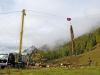 logging-gallery-trasporto1