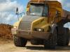 mining-quarry-gallery-adt-adt40-new-zeland-21