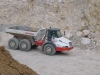 mining-quarry-gallery-adt-dsc000101