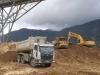 mining-quarry-gallery-hd-dsc_76111