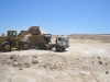 mining-quarry-gallery-hd-hd8-unitrans-s-africa-11