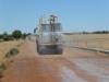 mining-quarry-gallery-hd-water-tank-hd9_88-48-euro5-australia_131