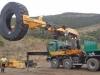 mining-quarry-gallery-hhd-dsc00432-copie1
