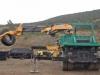 mining-quarry-gallery-hhd-dsc00434-copie1