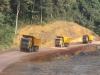 mining-quarry-gallery-hhd-ngm_51