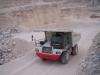 mining-quarry-gallery-rd-100_46301
