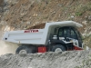 mining-quarry-gallery-rd-aal165091