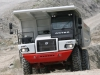 mining-quarry-gallery-rd-alal7232-copia1