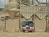 mining-quarry-gallery-rd-eurovia-cagu-tremie-41