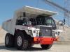 mining-quarry-gallery-rd-rd40-prova-in-cava-may-2011-0111