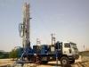 oil-gas-gallery-hd-hd8-euro3-66-42-drillmec-on-site-51