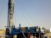 oil-gas-gallery-hd-hd8-euro3-66-42-drillmec-on-site-81