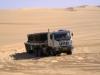 oil-gas-gallery-hd-hd8-euro3-66-42t-daamco-libia-2007-41