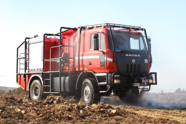 fire-fighting-gallery-img_82891
