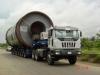 heavy-haulage-gallery-hd-budiwell-nigeria1