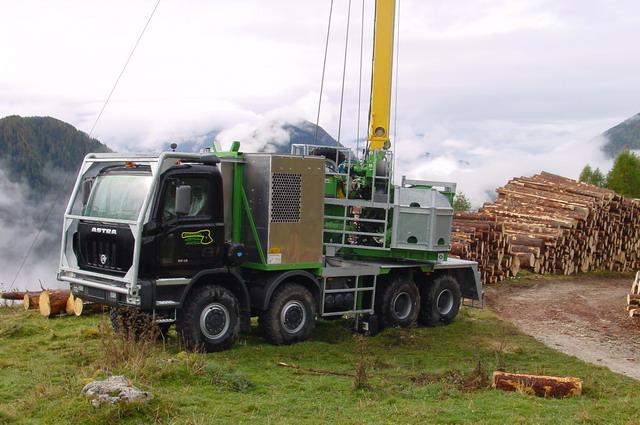logging-gallery-dsc000061