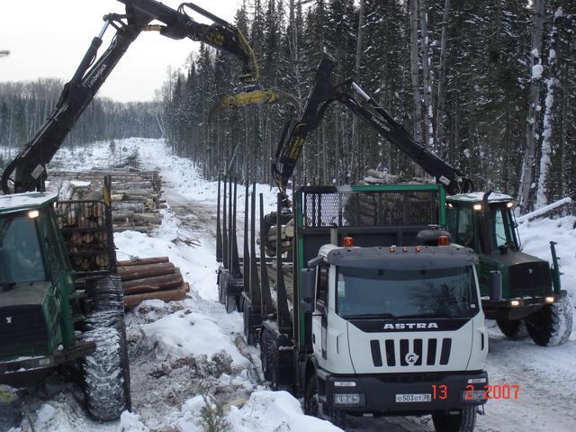 logging-gallery-hd8-euro3-84-40-121