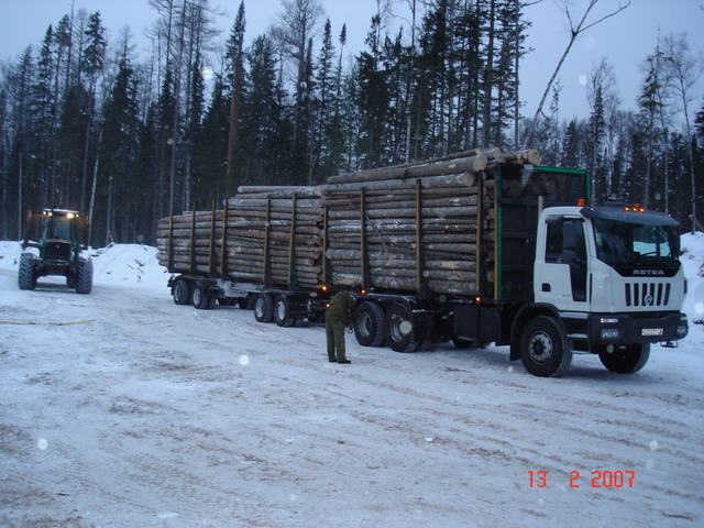 logging-gallery-hd8-euro3-84-40-131