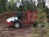 logging-gallery-cimg32661