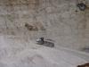 mining-quarry-gallery-adt-dsc000051