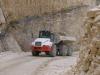 mining-quarry-gallery-adt-dsc000181