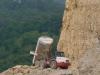 mining-quarry-gallery-adt-dsc000201
