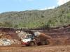 mining-quarry-gallery-adt-img_01921