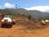 mining-quarry-gallery-adt-img_01981