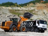 mining-quarry-gallery-hd-eg1c51051