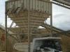 mining-quarry-gallery-rd-eurovia-cagu-tremie-81