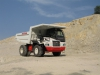 mining-quarry-gallery-rd-img_05821
