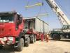 oil-gas-gallery-hd-8x4-ale1