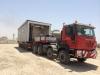 oil-gas-gallery-hd-8x4-ale2