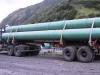 oil-gas-gallery-hd-hd7c-66-42t-low-bed-techint1