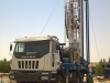 oil-gas-gallery-hd-hd8-euro3-66-42-drillmec-on-site-21
