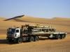 oil-gas-gallery-hd-hd8-euro3-66-42t-daamco-libia-2007-31