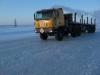 oil-gas-gallery-hd-vankor-oilgas-field-siberia1