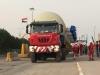 oil-gas-gallery-hhd-ale-gazprom-er-tank