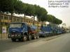 specials-gallery-sivi-8x6traformatore-tonn-140