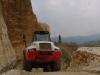 mining-quarry-gallery-adt-dsc000191