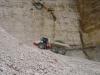 mining-quarry-gallery-adt-dsc000231