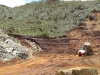 mining-quarry-gallery-adt-img_0196-copia1