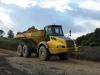 mining-quarry-gallery-adt-img_06771