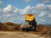 mining-quarry-gallery-adt-img_06821