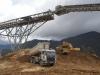 mining-quarry-gallery-hd-dsc_76121